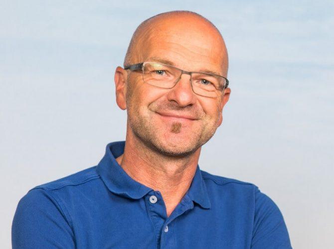 Spezialist für Handchirurgie Dr.Josef Schauer