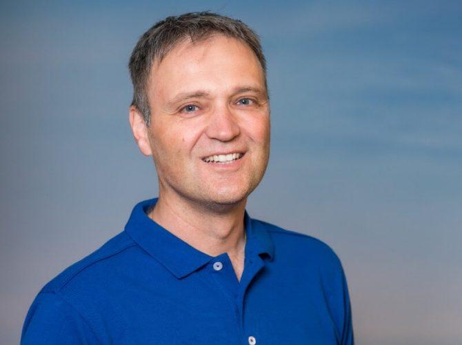 Facharzt für plastische Chirurgie und Unfallchirurgie Priv. Doz. Dr. Christian Windhofer